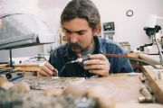 Todd-Reed-Soldering-web