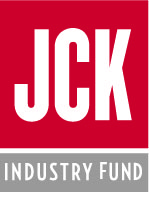JCK IndustryFund