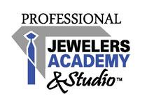 Professional Jewelers Academy and Studio