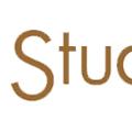 Studio Jewelers Ltd.