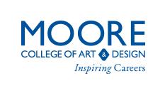 Moore College of Art