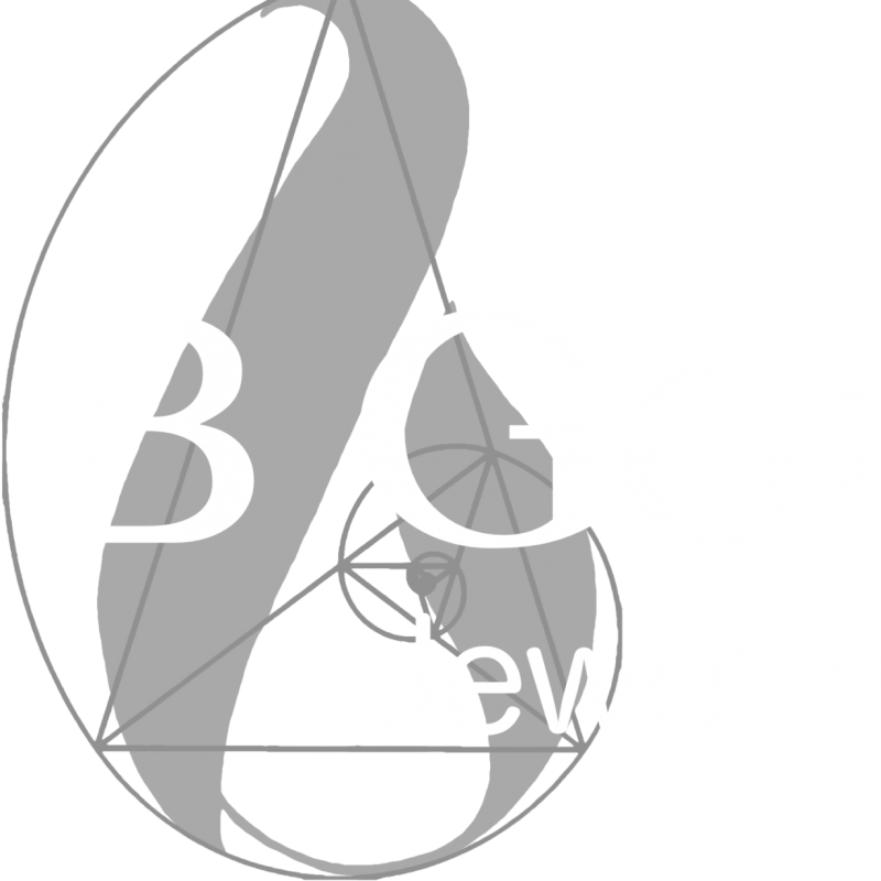 B Golden Jewelry School